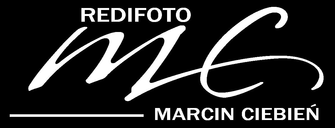 Marcin Ciebień Fotografia ślubna