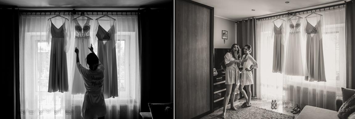 fotograf wieliczka